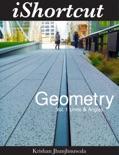 iShortcut Geometry Vol. 1 Lines & Angles e-book