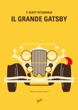 Il Grande Gatsby book summary, reviews and downlod