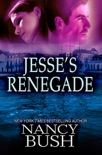 Jesse's Renegade book summary, reviews and downlod