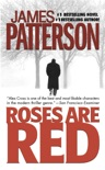 Roses Are Red book summary, reviews and download