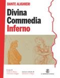 Divina Commedia descarga de libros electrónicos