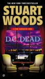D.C. Dead book summary, reviews and downlod