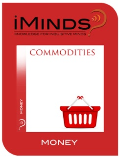 Commodities E-Book Download