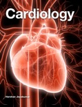 Cardiology book summary, reviews and download