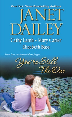 You're Still the One E-Book Download