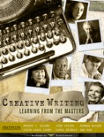 Creative Writing book summary, reviews and download