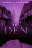 The Den (Book #1 in the Vampire's Witch Saga) e-book