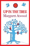 Up in the Tree (Enhanced Edition) book summary, reviews and downlod