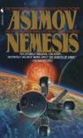 Nemesis book summary, reviews and downlod