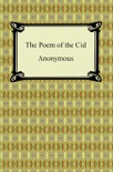 The Poem of the Cid book summary, reviews and downlod