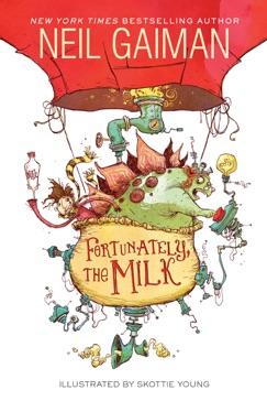 Fortunately, the Milk E-Book Download