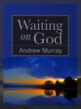 Waiting on God book summary, reviews and download