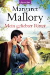 Mein geliebter Ritter book summary, reviews and downlod