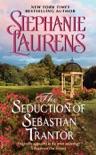 The Seduction of Sebastian Trantor book summary, reviews and downlod