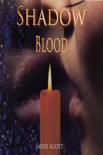 Shadow Blood book summary, reviews and downlod