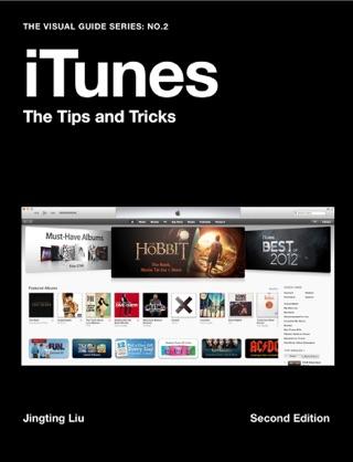 iTunes by Jingting Liu E-Book Download