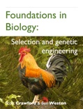 Selection and genetic engineering book summary, reviews and download