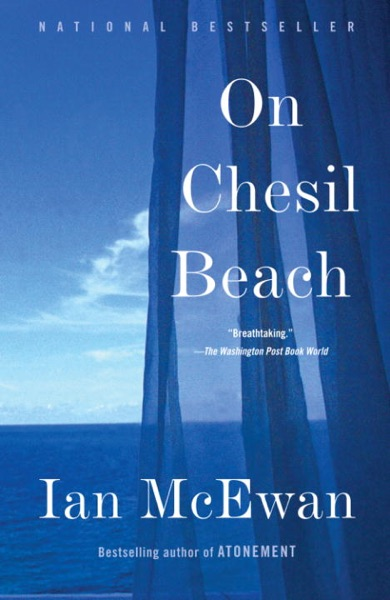 On Chesil Beach by Ian McEwan Book Summary, Reviews and E-Book Download