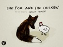 The Fox and the Chicken book summary, reviews and download