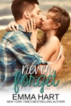 Never Forget (Memories, #1) book summary, reviews and downlod