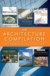 Architecture Reading Sampler book summary, reviews and downlod