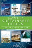 Sustainable Design Reading Sampler 2012 book summary, reviews and downlod