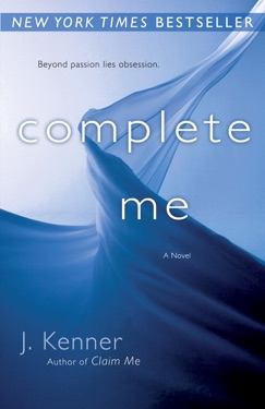 Complete Me E-Book Download