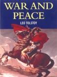 War and Peace resumen del libro