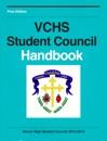 VCHS Student Council