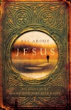 All About Jesus book summary, reviews and download