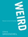 WEIRD book summary, reviews and downlod