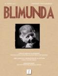 Blimunda # 1 (Español) book summary, reviews and download