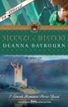 Silenzi e misteri book summary, reviews and downlod