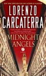 Midnight Angels book summary, reviews and downlod