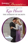 The Darkest of Secrets book summary, reviews and downlod