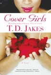 Cover Girls book summary, reviews and downlod