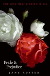 Pride and Prejudice Complete Text with Extras book summary, reviews and downlod
