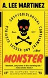 Monster book summary, reviews and download