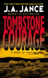 Tombstone Courage book summary, reviews and download