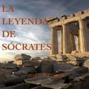 La Leyenda de Sócrates descarga de libros electrónicos