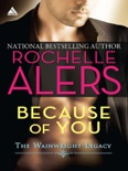 Because of You book summary, reviews and downlod