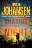 Chasing the Night book summary, reviews and downlod