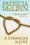 A Stranger to Love book summary, reviews and download