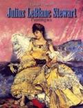 Julius LeBlanc Stewart book summary, reviews and downlod