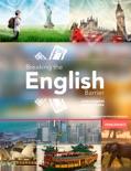 Rompiendo la Barrera del Inglés Nivel 1 descarga de libros electrónicos