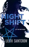 Night Shift book summary, reviews and download
