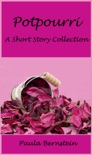 Potpourri book summary, reviews and downlod