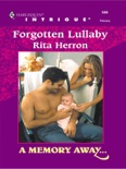 Forgotten Lullaby book summary, reviews and downlod