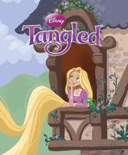 Tangled Storybook book summary, reviews and downlod