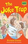 Joke Trap book summary, reviews and downlod
